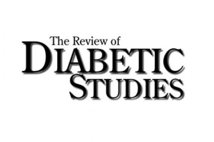 The Diabetic Lung - A New Target Organ?