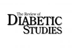Oxidative Stress, Nitric Oxide and Diabetes